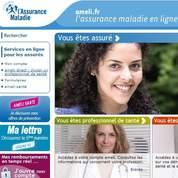 Ameli.fr veut rester au plus près des assurés