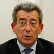 Michel Landel : «Sodexo traverse bien la crise»