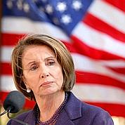 États-Unis : le camp démocrate se divise