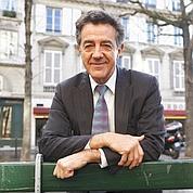 Cochet: «Nicolas Hulot serait un bon candidat»