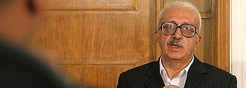 L'Internationale socialiste face au cas Tareq Aziz