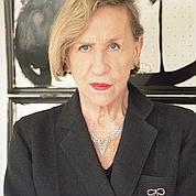 Andrée Putman, femme de style