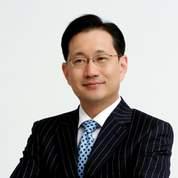 «La Corée du Sud peut rattraper les «BRIC»»