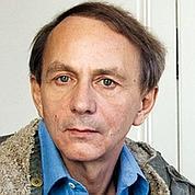 Houellebecq, portrait d'un iconoclaste