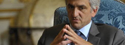 Hervé Morin dénonce un manque de «pluralisme» et d'«équilibre»