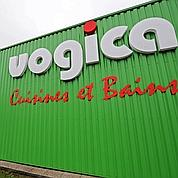 Vogica: une solution pour les clients lésés