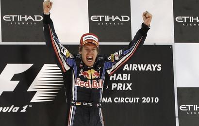 http://www.lefigaro.fr/medias/2010/11/14/sport24_429772_7404256_8_fre-FR.jpg