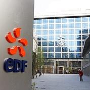 Les ventes d'EDF sont meilleures que prévu