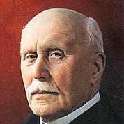 Pétain avant Pétain