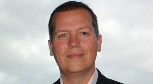 Nicolas Schaettel conduira l'éditorial chez MSN France