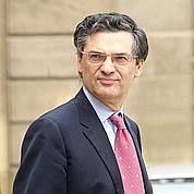 Devedjian battu à l'UMP des Hauts-de-Seine
