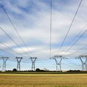 Énergie: la crise stimule la concurrence