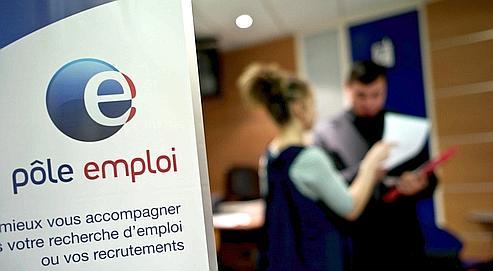 Un «engagement total» à lutter contre le chômage
