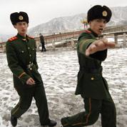Corée du Nord : le rêve fracassé des évadés