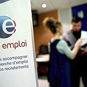 «Engagement total» contre le chômage