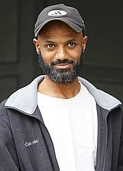 Binyam Mohammed est à l'origine de tout le scandale sur la torture des détenus de Guantanamo.