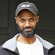 Londres paye d'anciens détenus de Guantanamo
