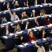 Budget: l'Europe se querelle