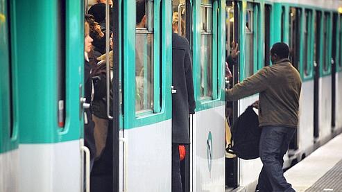 La Cour des comptes épingle la RATP et la SNCF