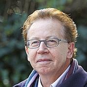 Jean-Michel Olivier, prix Interallié