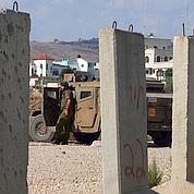 Israël se retire d'un village syro-libanais