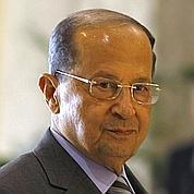 Mise en garde d'Aoun au Tribunal spécial