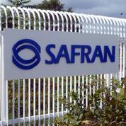 Safran va livrer ses intensions sur Zodiac d'ici à vendredi 9h