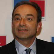 UMP : Copé veille aux «équilibres»