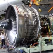 Airbus veut que Rolls Royce le dédommage