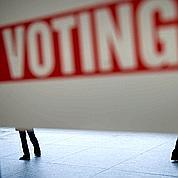 Le prix d'un électeur