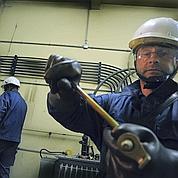 EDF et GDF Suez vont réformer le tarif agent