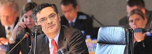 Devedjian accuse Sarkozy d'avoir orchestré sa défaite