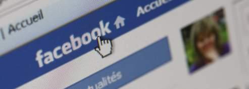 Le dénigrement sur Facebook est un motif de licenciement