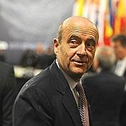 Juppé s'adapte à la diplomatie de Sarkozy