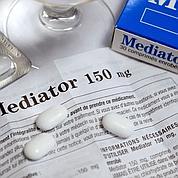 L'affaire du Mediator, une «fabrication»