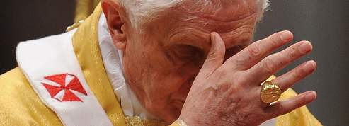 «Le pape cherche à mieux se faire comprendre»