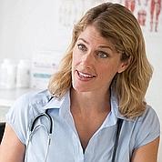 Assurances santé: tirer la couverture à soi