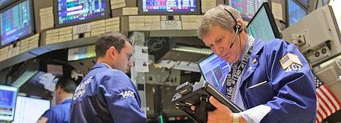 Pourquoi les métiers de la finance gagnent autant