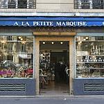 À la Petite Marquise