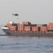 Hambourg juge dix pirates somaliens