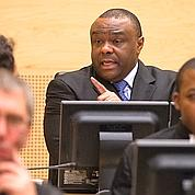 La CPI joue son crédit sur le procès Bemba