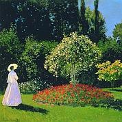 Une dernière chance d'admirer Monet