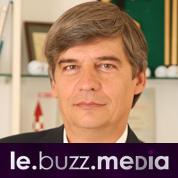 Réorganisation à la tête de la rédaction de RTL