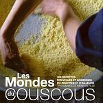 «Les Mondes du couscous»