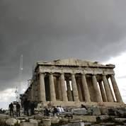 La Grèce pourrait avoir besoin d'une rallonge