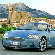L'Europe de l'auto existe-t-elle?