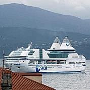 La Corse remet à plat ses aides aux ferries