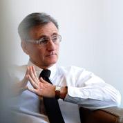Vallini veut désigner le candidat PS plus vite