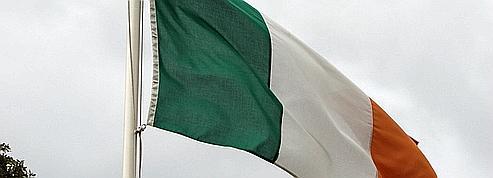 S&P abaisse la note de l'Irlande