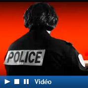 Des policiers brisent la loi du silence sur le net